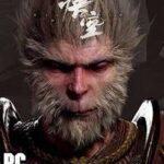 Black Myth Wukong-HOODLUM