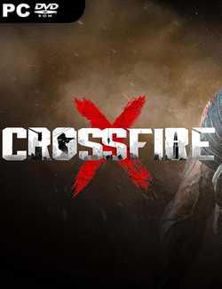 CrossfireX-HOODLUM
