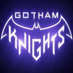 Gotham Knights-HOODLUM