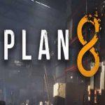 PLAN 8-HOODLUM