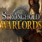 Stronghold Warlords-HOODLUM
