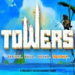 Towers-HOODLUM