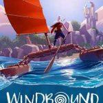 Windbound-HOODLUM
