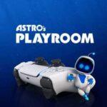 Astro's Playroom-HOODLUM
