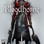 Bloodborne-HOODLUM