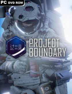 Boundary-HOODLUM