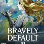 Bravely Default 2-HOODLUM