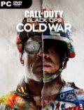 Call of Duty Black Ops Cold War-HOODLUM
