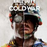 Call of Duty Black Ops Cold War-HOODLUM