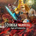 Hyrule Warriors Age of Calamity-HOODLUM