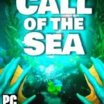 Call of the Sea-HOODLUM