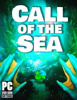 Call of the Sea-HOODLUM