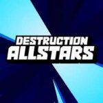 Destruction AllStars-HOODLUM