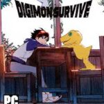 Digimon Survive-HOODLUM