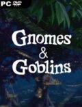 Gnomes & Goblins-HOODLUM