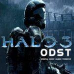 Halo 3 ODST-HOODLUM