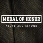 Medal of Honor Above and Beyond-HOODLUM