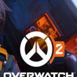 Overwatch 2-HOODLUM