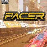 Pacer-HOODLUM