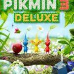 Pikmin 3 Deluxe-HOODLUM