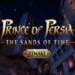 Prince of Persia The Sands of Time Remake-HOODLUM