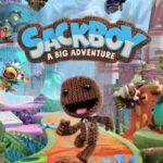 Sackboy A Big Adventure-HOODLUM