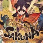 Sakuna Of Rice and Ruin-HOODLUM