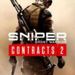 Sniper Ghost Warrior Contracts 2-HOODLUM