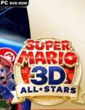 Super Mario 3D All-Stars-HOODLUM