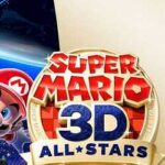 Super Mario 3D All-Stars-HOODLUM
