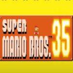 Super Mario Bros 35-HOODLUM