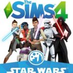 The Sims 4 Star Wars Journey to Batuu-HOODLUM