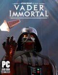 Vader Immortal A Star Wars VR Series-HOODLUM