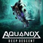 Aquanox Deep Descent-HOODLUM