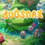 Bugsnax-HOODLUM