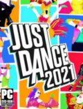 Just Dance 2021-HOODLUM