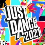 Just Dance 2021-HOODLUM