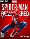 Marvel's Spider-Man Remastered-HOODLUM