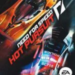 Need for Speed Hot Pursuit Remastered-HOODLUM