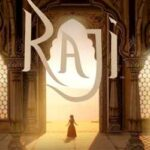 Raji An Ancient Epic-HOODLUM