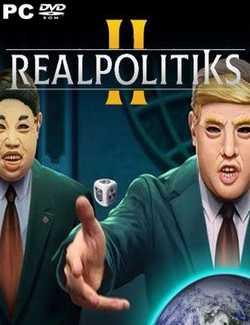 Realpolitiks II-HOODLUM