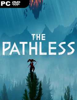 The Pathless-HOODLUM