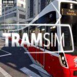 TramSim-HOODLUM