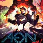 Aeon Must Die!-HOODLUM