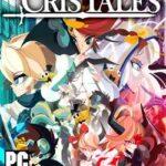 Cris Tales-HOODLUM