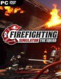 Firefighting Simulator The Squad-HOODLUM