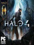 Halo 4-HOODLUM