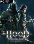 Hood Outlaws & Legends-HOODLUM