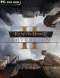 Knights of Honor II Sovereign-HOODLUM