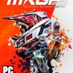 MXGP 2020 The Official Motocross Videogame-HOODLUM